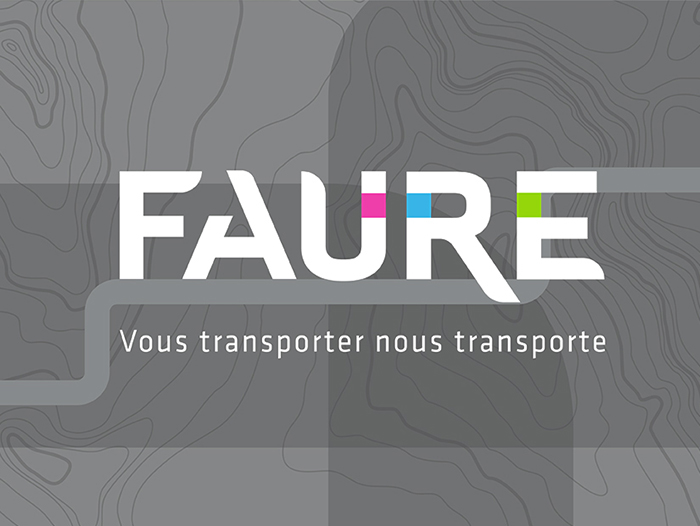 Faure transport